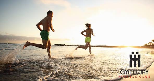 Τα `ΝΑΙ` & τα `OΧΙ` του Summer Fitness
