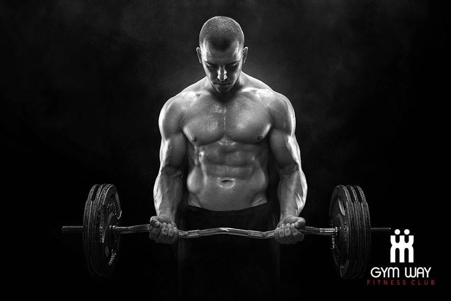 Ποιό όργανο του σώματος βλάπτει περισσότερο η πολλή άσκηση;