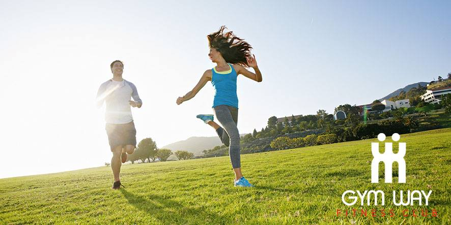 Η επιστήμη μίλησε : Κάθε ώρα τρεξίματος σας χαρίζει 7 ώρες ζωής!
