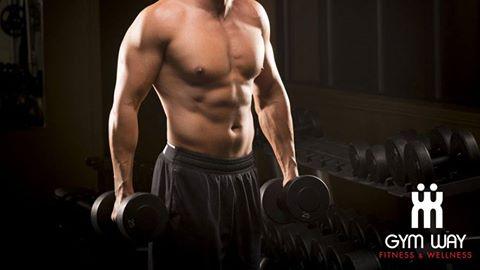 ραντεβού bodybuilders UK