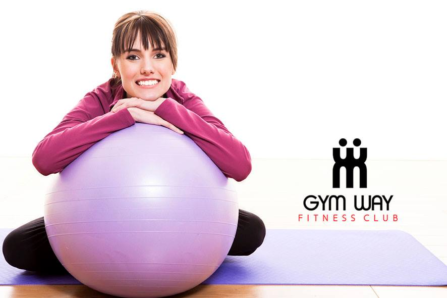 Γιατί το Pilates είναι η ιδανική γυμναστική για νέες μαμάδες;