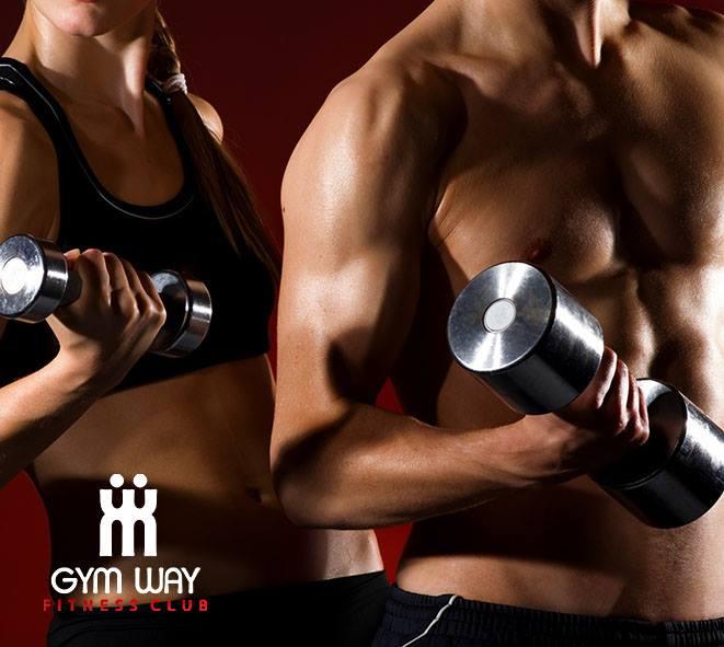 Ποιό είδος γυμναστικής είναι καλύτερο για απώλεια βάρους;