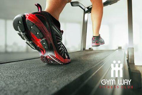 Γίνετε απώλεια βάρους μόνο με περπάτημα;