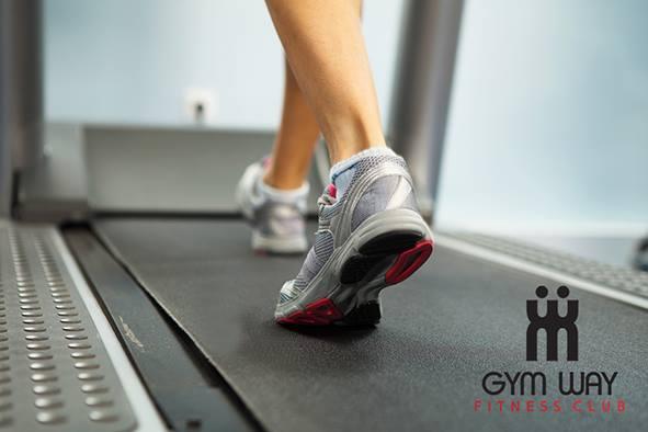 Συμβουλές για σωστή επιλογή αθλητικών παπουτσιών