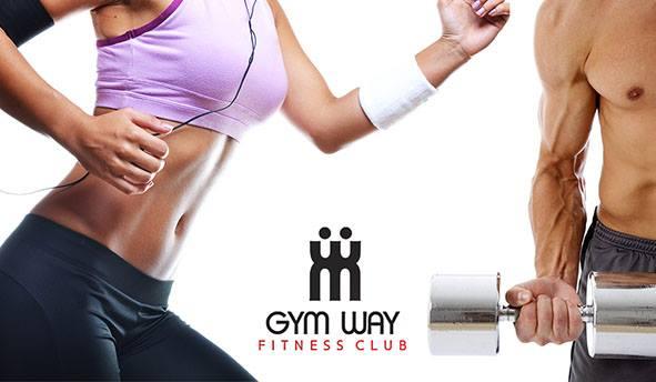 Πόση άσκηση χρειαζόμαστε για καλή υγεία;