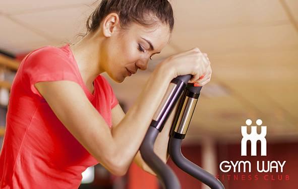 Ζαλάδες κατά τη διάρκεια της άσκησης:  Τι μπορεί να συμβαίνει;