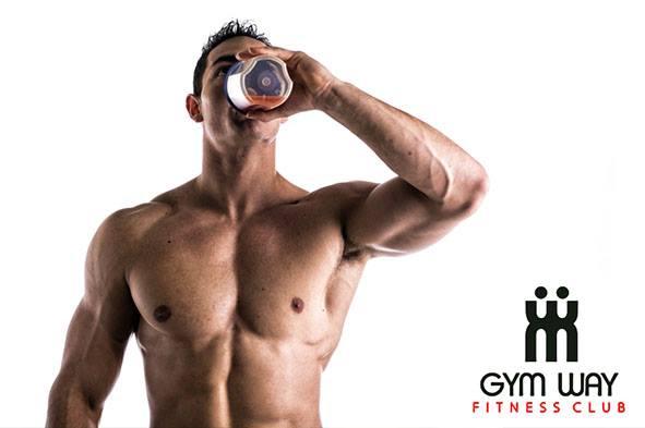 Bodybuilding & Δυσανεξία στη γλουτένη