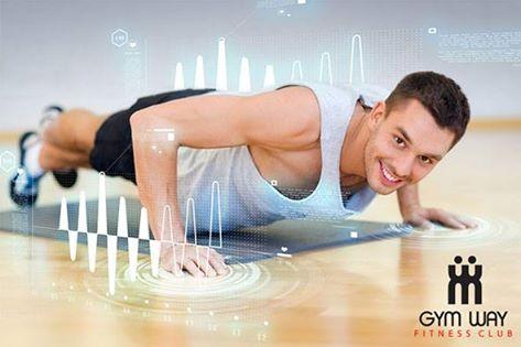 Η σωματική άσκηση είναι ασπίδα προστασίας για 13 είδη καρκίνου!