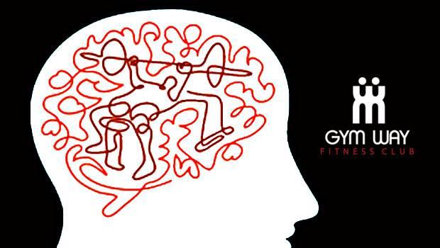Πως η άσκηση επηρεάζει τον εγκέφαλο