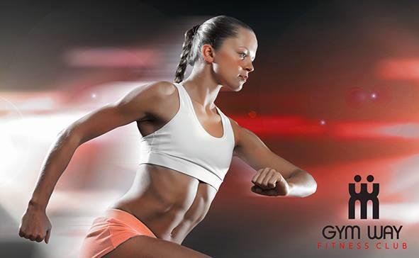 Αεροβική γυμναστική για γυναίκες - Πλεονεκτήματα