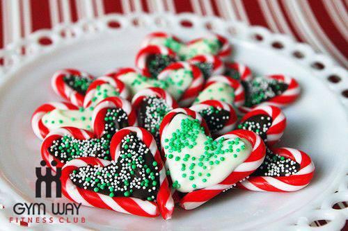 Γιορτές: Η πιο επικίνδυνη περίοδος για την καρδιά μας!