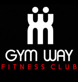 Gym Way Cross
