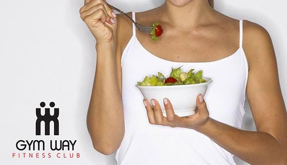Ποιές τροφές πρέπει να τρώτε κάθε μέρα ;
