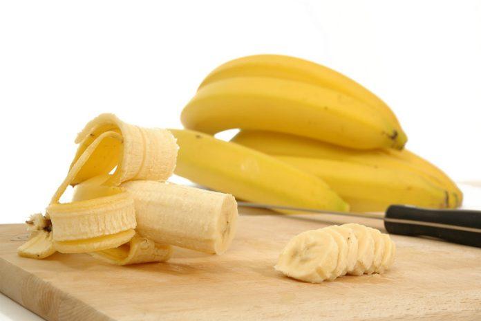 Τι πρέπει να φάω για να πάρω ενέργεια πριν από κάθε προπόνηση;