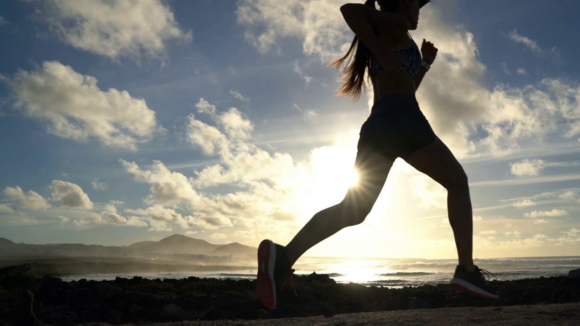 Τι σημαίνει να είναι κανείς fit;