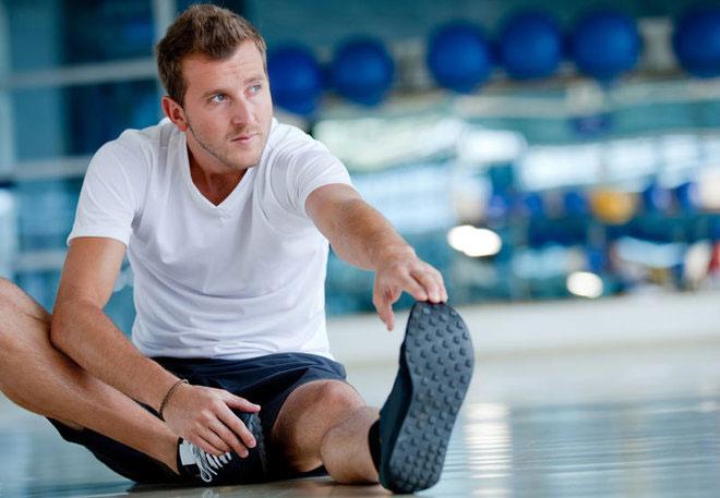 Ακόμα και η λίγη γυμναστική βελτιώνει την μνήμη